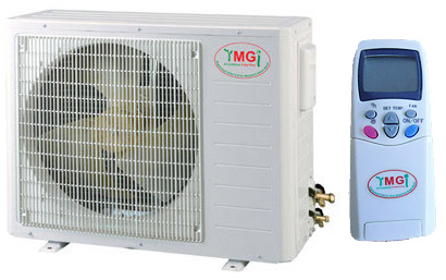 Gamato - Air Conditioning Spare Parts and Filters